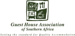 Guest House Association of South Africa